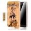 (589-003)เคสโทรศัพท์มือถือซัมซุง Samsung Galaxy Note1 เคสบัมเปอร์โลหะพื้นหลังสไตล์ลายการ์ตูน thumbnail 9