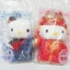 ตู๊กตา Hello Kitty & Dear Daniel - Chinese Wedding thumbnail 1