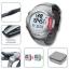 Beurer HeartRate Monitor without Chest Strap รุ่น PM70 นาฬิกาข้อมือนับก้าว และ คำนวณการเคลื่อนไหวได้ thumbnail 2