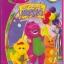 Barney: Let's Make Music - เล่นดนตรีแสนสนุกกับบาร์นี thumbnail 1