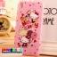 (152-1155)เคสมือถือ HTC Desire 816 เคสนิ่มการ์ตูนน่ารักๆยอดฮิต thumbnail 10