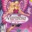 Barbie: Mariposa And Her Butterfly Fairy Friends-บาร์บี้ แมรีโพซ่า (พากย์ไทยเท่านั้น) thumbnail 1