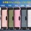 (025-1097)เคสมือถือไอโฟน case iphone 5/5s/SE เคสขอบนิ่ม tpu กันกระแทกแฟชั่นมีช่องเสียบบัตรด้านหลัง ลายเรียบ/ลายโลหะ thumbnail 1