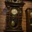 นาฬิกาลอนดอนbp 2ลาน รหัส15661bp thumbnail 6