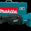 เครื่องเลื่อยไฟฟ้าแบบเตะ (AVT) ลดแรงสั่น รุ่น JR3070CT ยี่ห้อ Makita (JP) RECIPRO SAW 1,510 W thumbnail 2