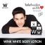 แพ็คเกจใหม่ โลชั่นวิงค์ไวท์ WHITENING BODY LOTION thumbnail 5