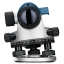 เครื่องวัดระนาบแบบออปติคอล บ๊อช รุ่น GOL 26 D Professional Optical Level ยี่ห้อ BOSCH (GEM) thumbnail 4