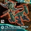 Tiltrotor Pack (HGBC thumbnail 1