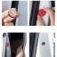 (670-001)LED ไฟกระพริบเตือนขณะเปิดประตูรถกันอุบัติเหตุ 1 ชุด/4ชิ้น thumbnail 8