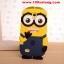 (128-081)เคสมือถือออปโป้ OPPO Joy 3 เคสนิ่ม 3D ตัวการ์ตูนน่ารักๆ thumbnail 10