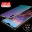(719-001)เคสมือถือ Case Huawei P20 เคสนิ่มใสกันกระแทก 3D เลเซอร์ thumbnail 3