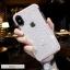 (720-001)เคสมือถือไอโฟน Case iPhone X เคสนิ่มลายกระเบื้องใสโมเสค thumbnail 4