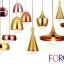 Modern Lamps Set-56 thumbnail 1