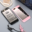 (025-1037)เคสมือถือ Case OPPO R11 Plus เคสนิ่มซิลิโคนพื้นหลังแววกึ่งกระจก แบบมีแหวนมือถือ/ไม่มีแหวนมือถือ พร้อมสายคล้องคอถอดแยกสายได้ thumbnail 2