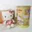 พวงกุญแจชุด 365 Hello Kitty Candy(November) thumbnail 1