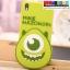 (152-892)เคสมือถือ HTC Desire 816 ดิสนีย์คู่การ์ตูน thumbnail 7