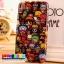 (152-1155)เคสมือถือ HTC Desire 816 เคสนิ่มการ์ตูนน่ารักๆยอดฮิต thumbnail 16