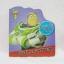 หนังสือนิทาน Toy Story 3 - Buzz Lightyear thumbnail 1