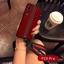 (730-002)เคสโทรศัพท์มือถือหัวเว่ย Case Huawei P20 Pro เคสนิ่มลายแฟชั่นไฮโซสายคล้องสวยๆ thumbnail 4