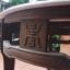 โต๊ะหินอ่อน ขนาด102cm รหัส16761tc thumbnail 5