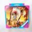 Playmobil Special #4589 thumbnail 1