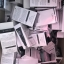EVE'S ANTI ACNE CHARCOAL CREAM แอนตี้ แอคเน่ ชาร์โคล ครีม ลดการอักเสบของสิว(ตบสิวชาโคล) thumbnail 4