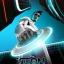 Tron Uprising Season 1 (DVD บรรยายไทย 6 แผ่นจบ + แถมปกฟรี) thumbnail 1