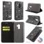 (436-427)เคสมือถือซัมซุง Case Samsung S9+ เคส Glitter เพชรสุดหรูสไตล์สมุดเปิดข้าง thumbnail 2