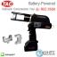Battery-Powered Hydraulic Compression Tool รุ่น REC-250H ยี่ห้อ TAC (CHI) thumbnail 1