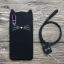 (006-059)เคสโทรศัพท์มือถือหัวเว่ย Case Huawei P20 Pro เคสนิ่ม 3D น่ารักๆ thumbnail 4