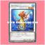 RC02-JP028 : Tatsunoko (Super Rare) thumbnail 1