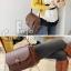Lady Leather Bag style (CS-002) thumbnail 9