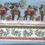 LC0273 แนพกิ้น33 Christmas thumbnail 1