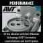 เครื่องเลื่อยไฟฟ้าแบบเตะ (AVT) ลดแรงสั่น รุ่น JR3070CT ยี่ห้อ Makita (JP) RECIPRO SAW 1,510 W thumbnail 12