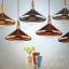 Modern Lamps Set-61 thumbnail 1