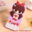 (128-066)เคสมือถือ Case HTC Desire 826 เคสนิ่ม 3D ตัวการ์ตูนน่ารักๆ thumbnail 14