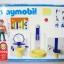 ชุดของเล่น Playmobil 3969 : Modern Bathroom thumbnail 2