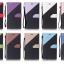 (436-508)เคสมือถือ Case LG Stylus 3 เคสสมุดเปิดข้างทูโทนแฟชั่นสวยๆ thumbnail 1